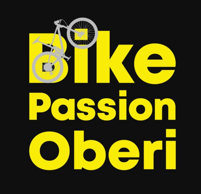 Bike Passion Oberi GmbH