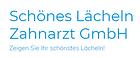 Schönes Lächeln Zahnarzt GmbH