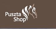 Puszta-Shop