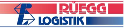 Rüegg Transport AG