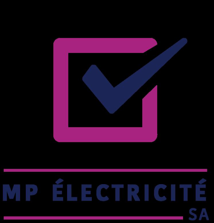 MP Électricité SA