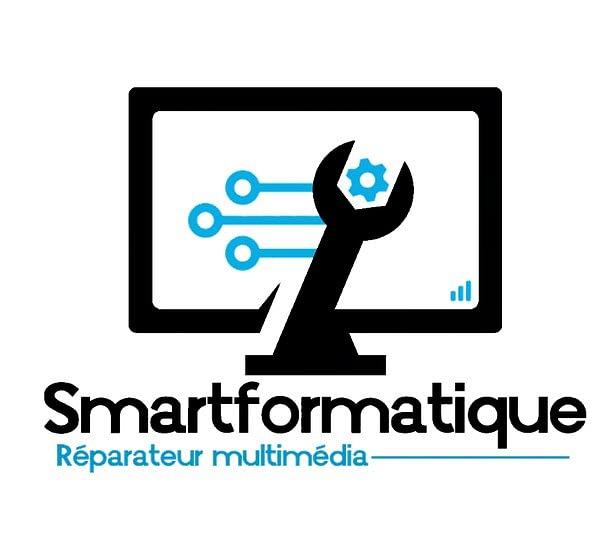Smartformatique