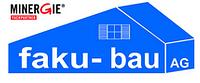 Faku-Bau AG