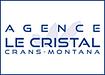 Agence Le Cristal SA