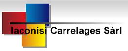 Iaconisi Carrelages Sàrl