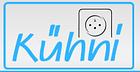Kühni Elektro AG