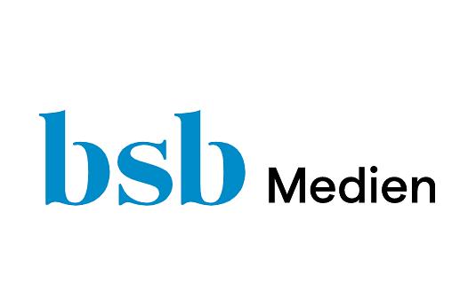 BSB Medien