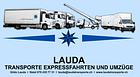 Lauda A. GmbH