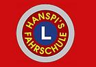 Hanspi's Fahrschule