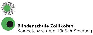 Blindenschule Zollikofen