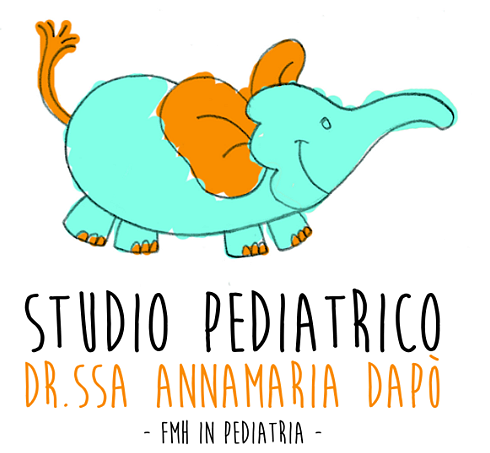 dr. med. Dapó Annamaria