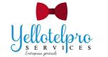 Yellotelpro Entreprise générale