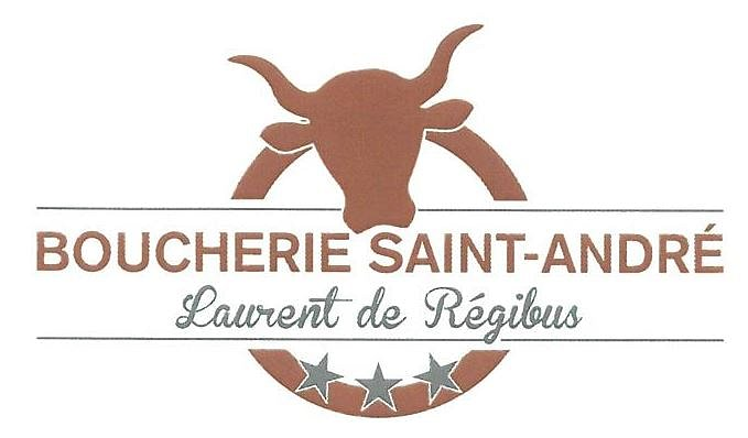 Boucherie St-André