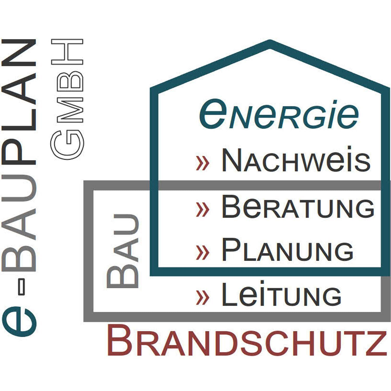 e-BAUPLAN GmbH