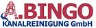 A. Bingo Kanalreinigung GmbH
