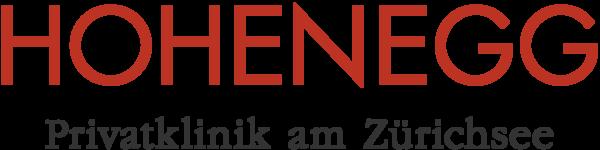Privatklinik Hohenegg AG