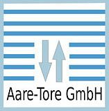 Aare-Tore GmbH