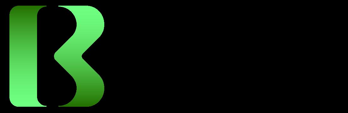 Brüesch Gestaltungstechnik AG