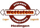 Wettstein Richard AG