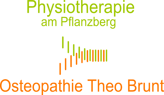 osteopathie physiotherapie am pflanzberg in t gerwilen. Black Bedroom Furniture Sets. Home Design Ideas