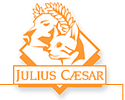 Kleintierpraxis Julius Caesar
