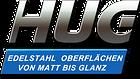 Hug Oberflächentechnik AG