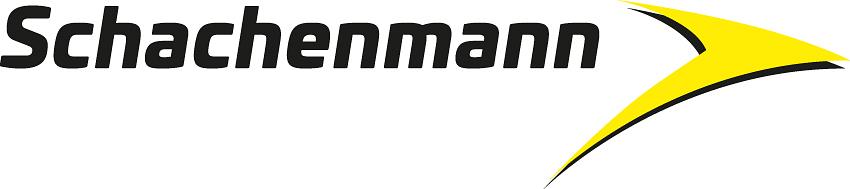 Schachenmann + CO AG