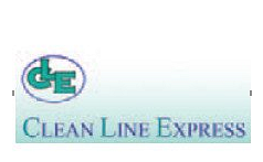 Clean Line Express