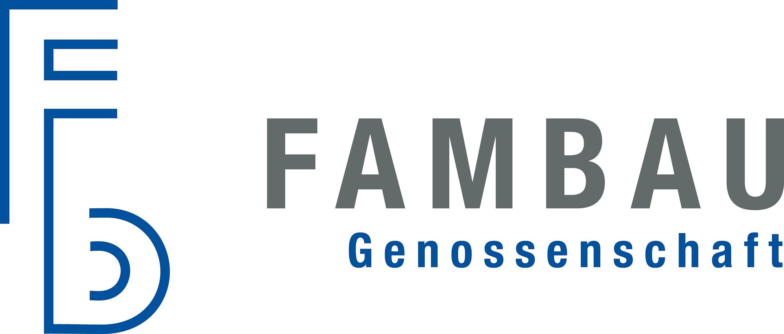 FAMBAU Genossenschaft