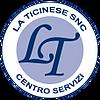 La Ticinese