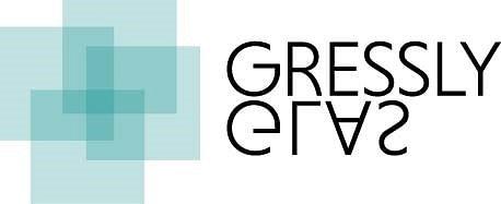 Gressly Glas AG
