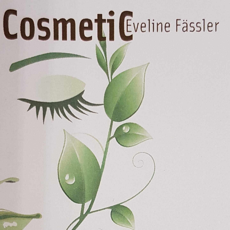 Cosmetic Eveline Fässler