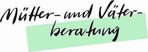 Mütter- und Väterberatung Schaffhausen