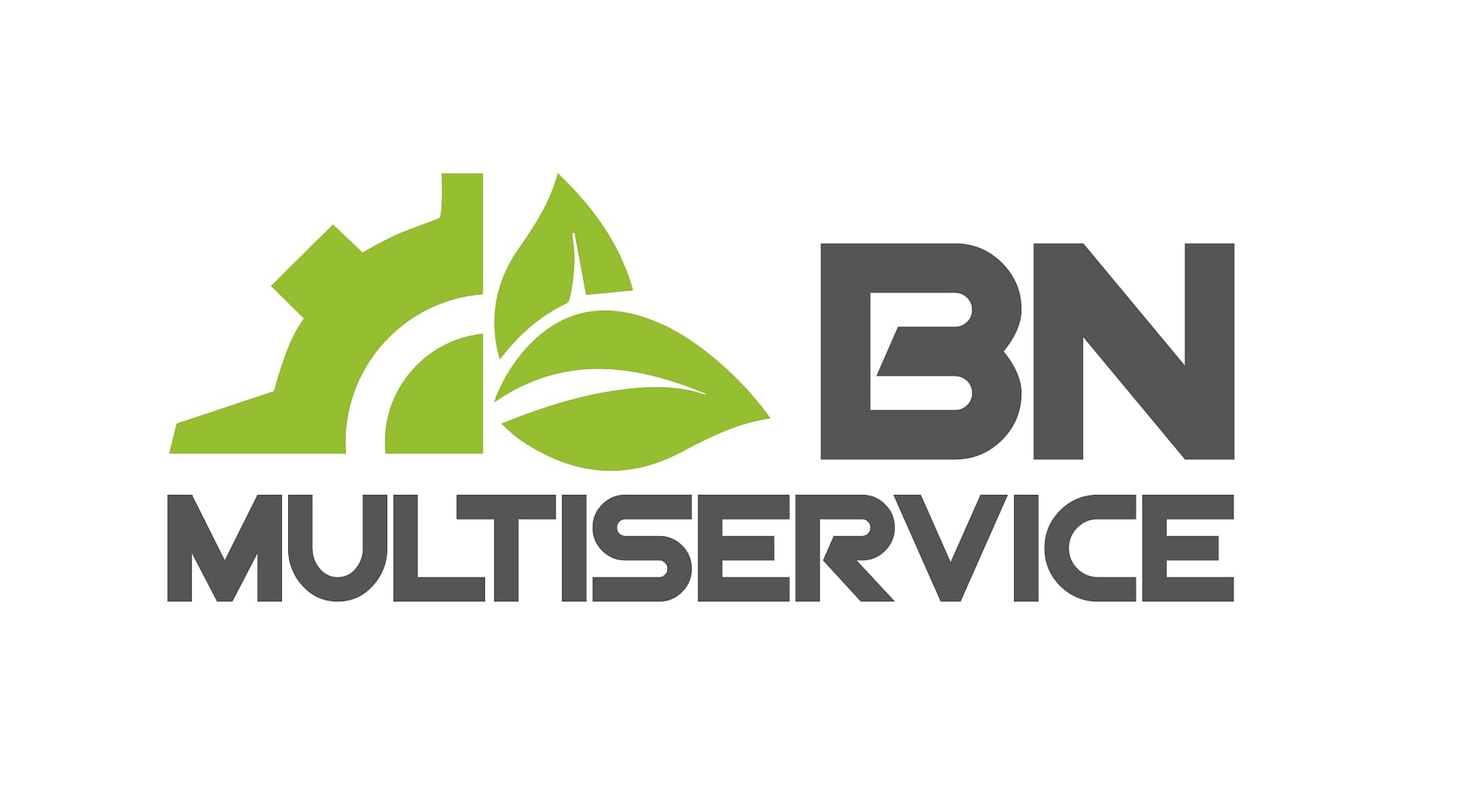 BN Multiservice
