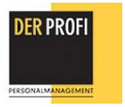 Der Profi AG