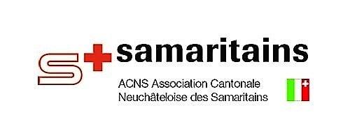 Samaritains Neuchâtelois (ACNS)
