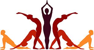 Ecole de Yoga - Nathalie Berthoud