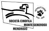 Società Cinofila Monte Generoso