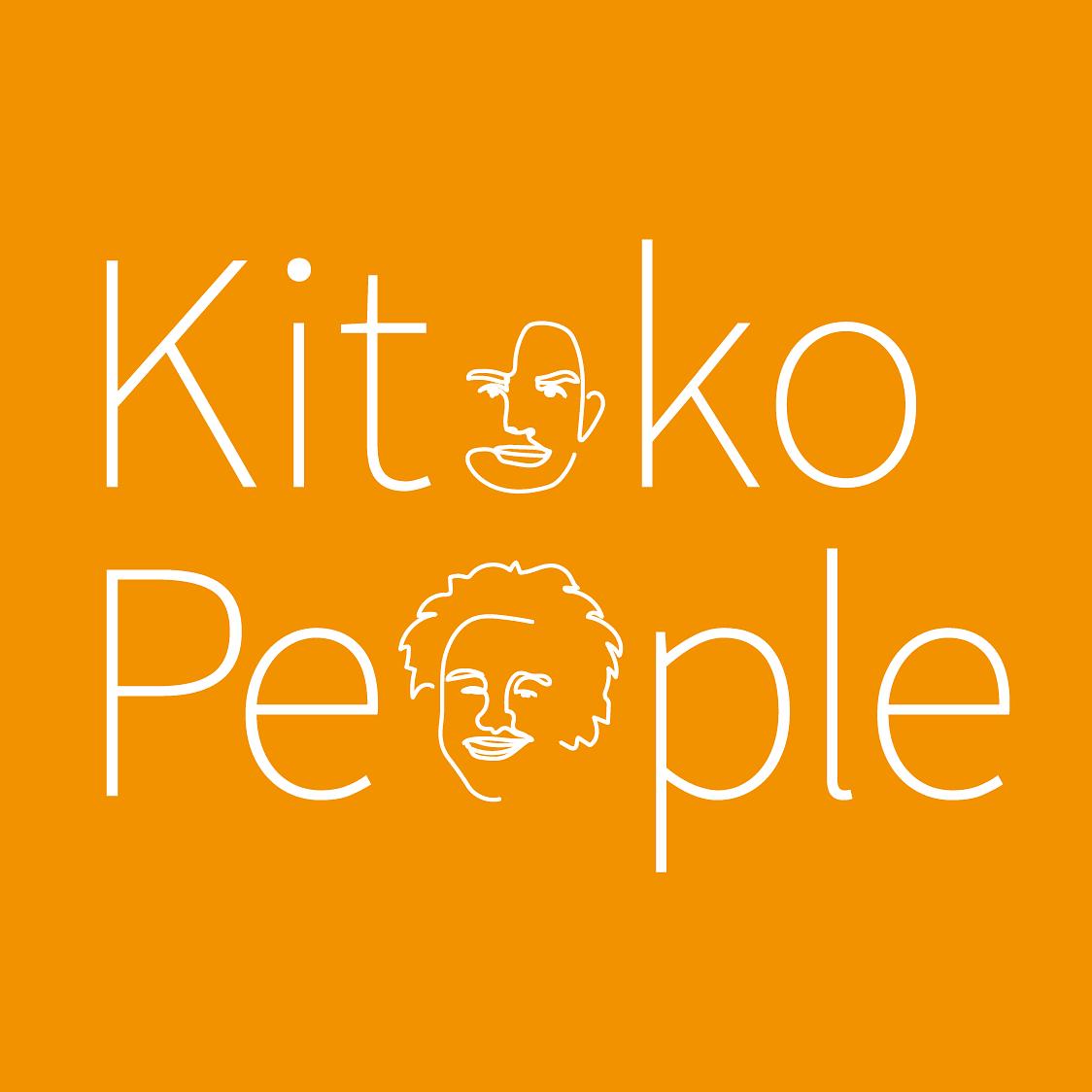Kitoko GmbH