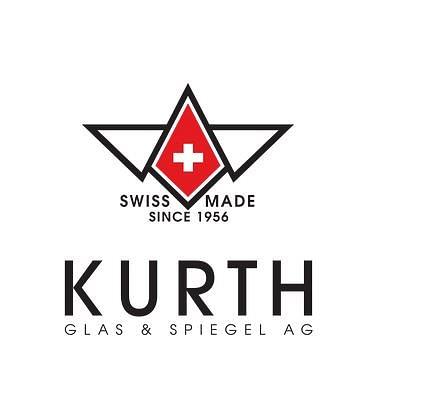 Kurth Glas + Spiegel AG