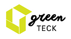 greenTECK logo