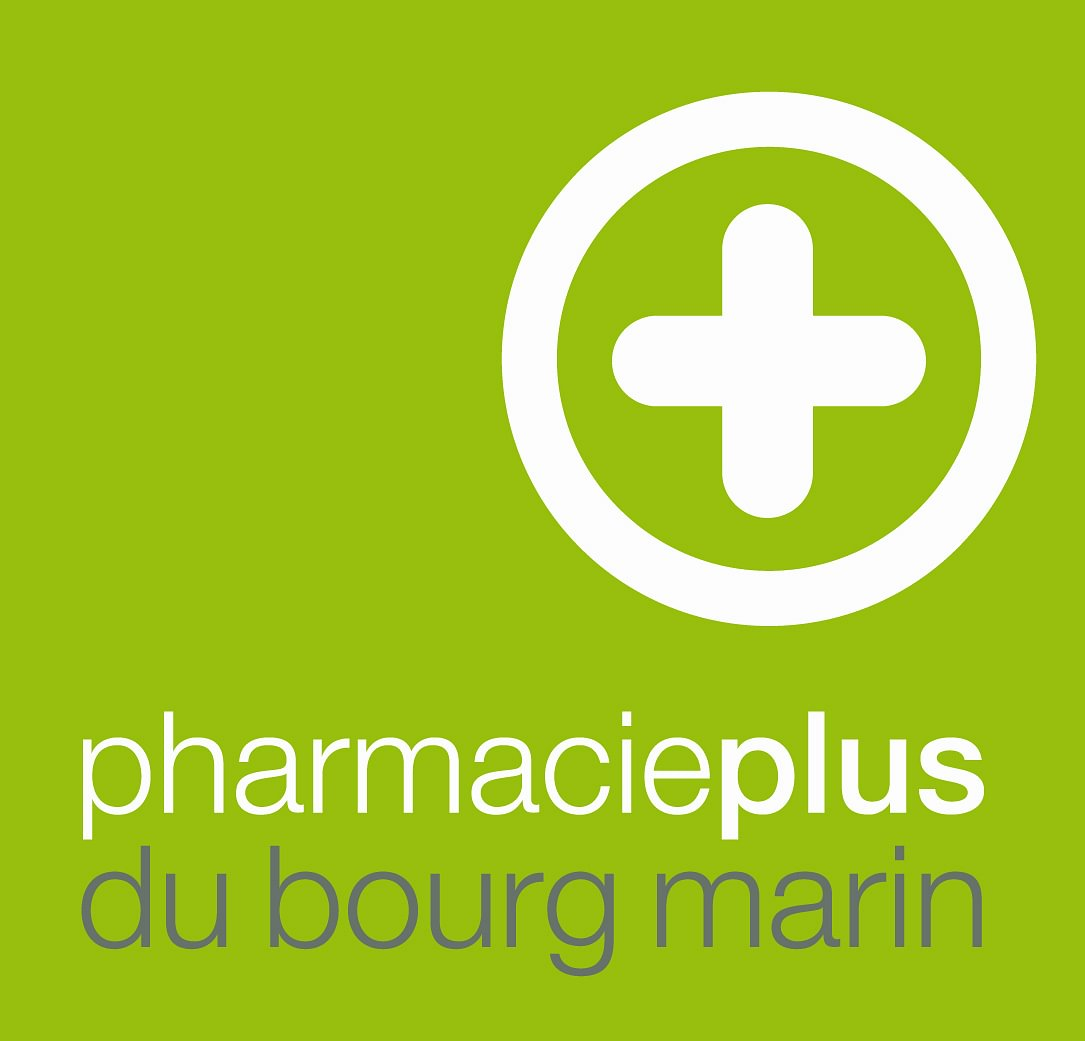 Pharmacie du Bourg