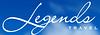 Legends Travel GmbH