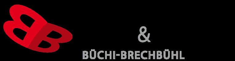 BB Spiel und Freizeit GmbH