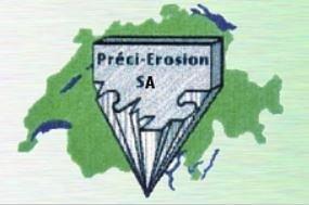 Préci-Erosion S.A.