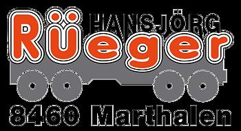 Rüeger Hansjörg AG