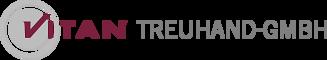 VITAN Treuhand GmbH
