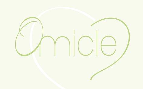 Omicle