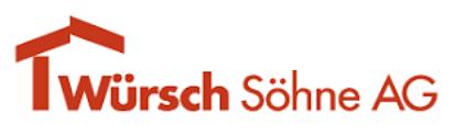 Würsch Söhne AG