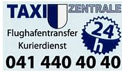 Taxi Zentrale